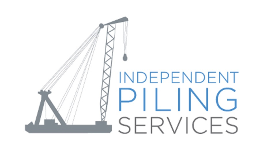 Independent Piling Services